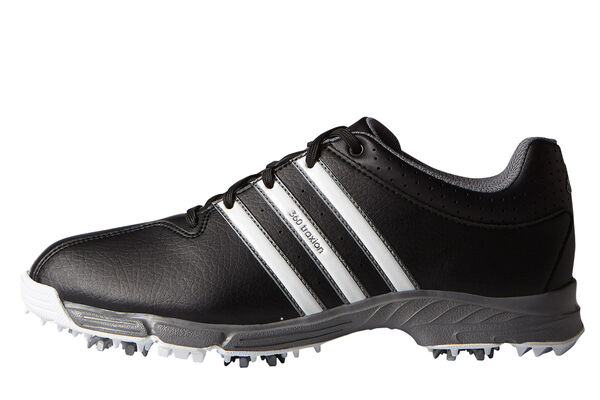 Chaussures adidas Golf 360 Traxion pour enfants