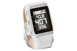 GolfBuddy LD2 Ladies Watch