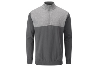 Ping Sweater Knight Lined W6