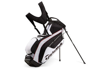 TaylorMade PureLite Stand Bag