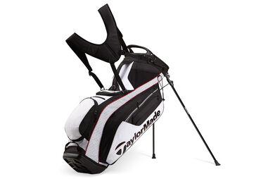 TaylorMade PureLite Stand Bag