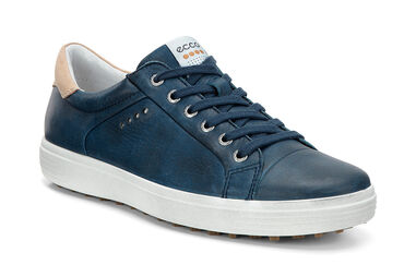 Chaussures ECCO Casual Hybrid