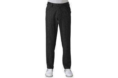 adidas Golf Heather Range Capsule Trousers