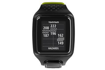 TomTom Golfer Limited Edition