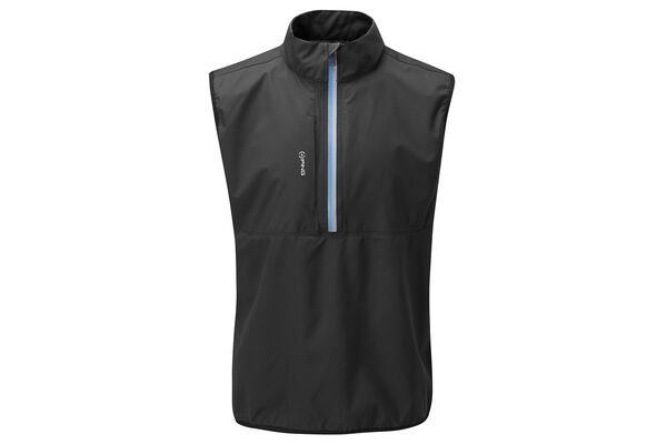 PING Zero Gravity Waterproof Vest