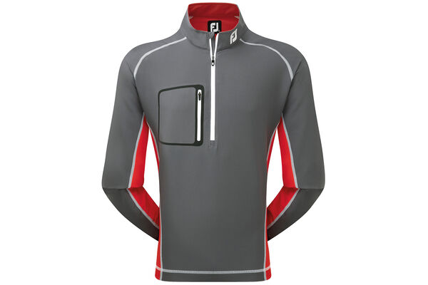 Maglia antivento FootJoy Performance