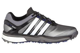 adidas Golf adipower Boost Spikeless Shoes