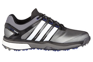 adidas Golf adipower Boost Spikeless Shoes