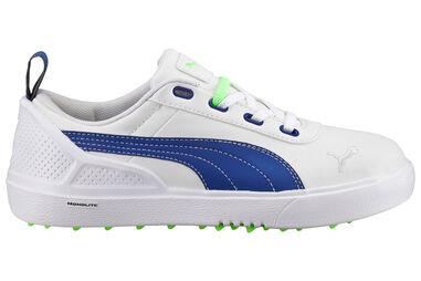 PUMA Golf Junior Monolite Shoes