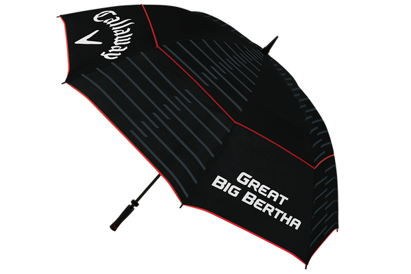 Great Big Bertha Umbrella 64
