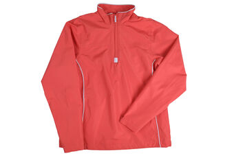 Palm Grove WPS Waterproof Ladies Jacket