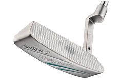 PING Ladies Rhapsody Putter