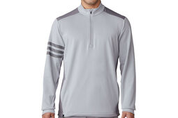 adidas Golf Competition Quarter Zip Sweater