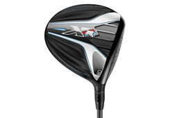 Callaway Golf Ladies XR 16 Driver