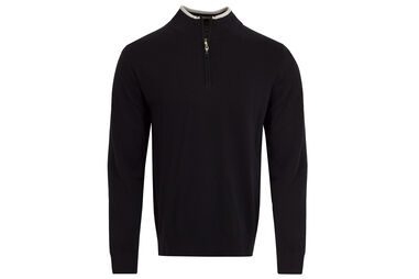 Cutter & Buck Vancouver Lined Sweater