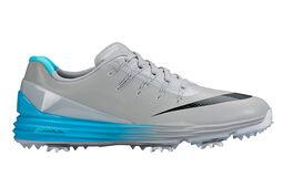 Nike Golf Lunar Control 4 Schuhe
