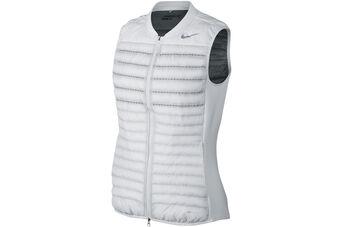 Nike Golf Aeroloft Combo Ladies Vest