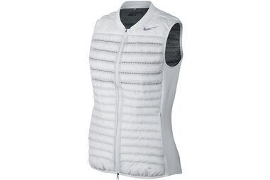 Nike Golf Ladies Aeroloft Combo Vest