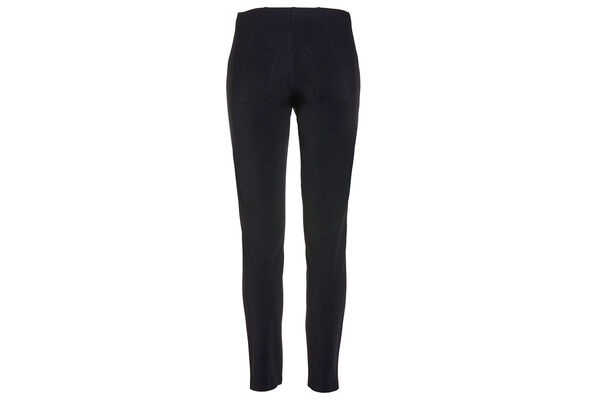 Golfino Trousers Leggings W6