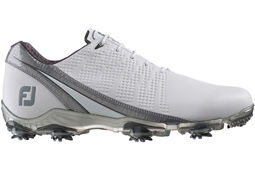 FootJoy D.N.A. 2.0 Shoes