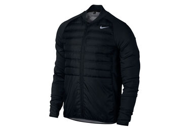 Veste Nike Golf Aeroloft Hyperadapt