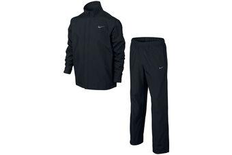 Nike Golf Junior Waterproof Suit
