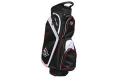 Wilson Staff Cart Bag