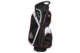 Wilson Staff Cart Bag