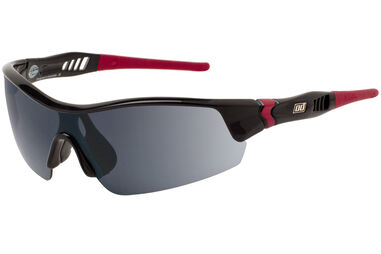 Lunettes de soleil Dirty Dog Edge Polarised