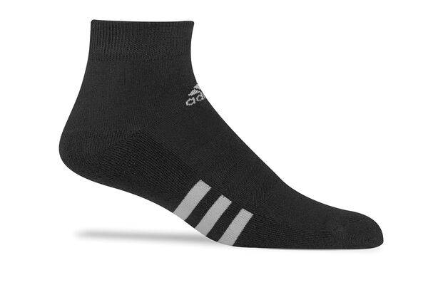 Adidas Socks 3PK Lowcut S6