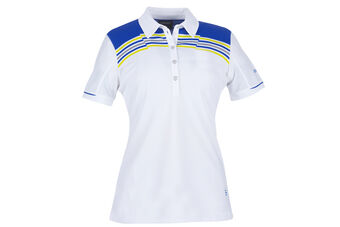 Galvin Green Mirabel Ladies Polo Shirt