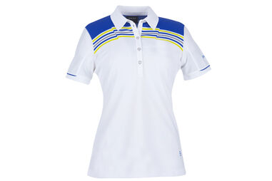 Galvin Green Ladies Mirabel Polo Shirt