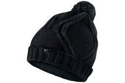 Bonnet Nike Golf Chunky Cable Knit