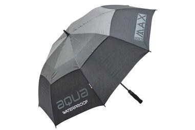 Parapluie BIG MAX Aqua