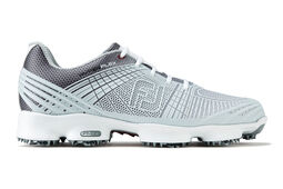 FootJoy Hyperflex II Shoes