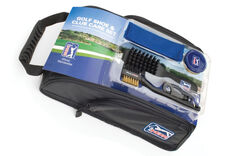 PGA Tour Accessories & Shoe Bag