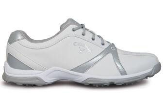 Callaway Golf Cirrus Ladies Shoes