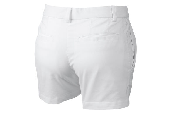 Nike Short Girls W6