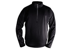 Stromberg Wintra Soft Shell Windshirt