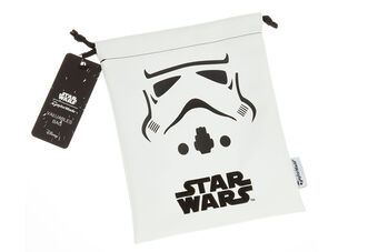Valuables Bag Star Wars Storm