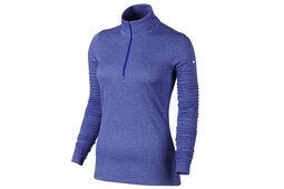 Maglia antivento Nike Golf Lucky Azalea 3.0 donna