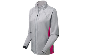 FootJoy Knit Ladies Sweater
