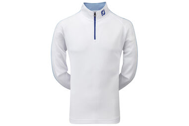 FootJoy ChillOut Windshirt