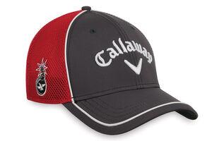 callaway-golf-ta-mesh-fitted-cap