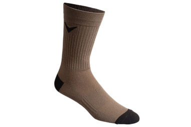 Callaway Golf Tour Series Socken