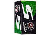 Bridgestone Golf e5 Golfbälle 2 Stück
