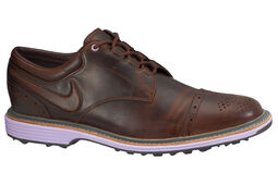 Nike Golf Lunar Clayton Golf Shoes