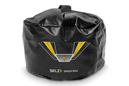 Sklz Golf Smash Bag