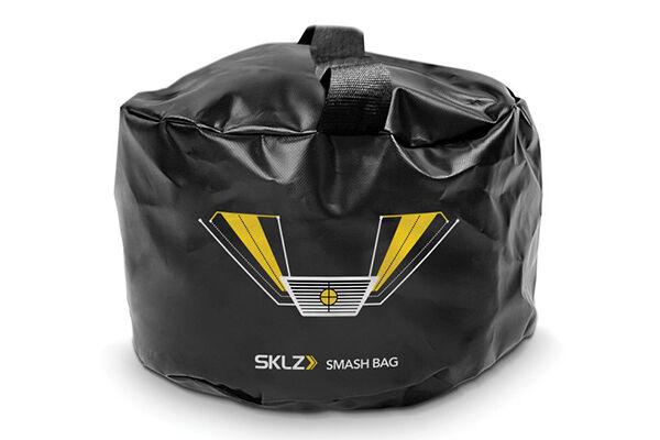 Sklz Smash Bag