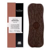 100% Dark Honduras Mayan Red 70g, 70G, hi-res